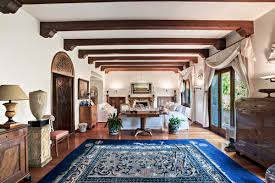 100 Modern Italian Villa Coldwell Banker Global Luxury Blog Luxury Home Style