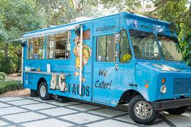 Food Trucks In Miami - Best Western Meats Food Halls Are The New Truck Eater Quebec Montreal Poutine Los Angeles Trucks Roaming Hunger The Carnival Heritage La Stock Photos Images Alamy List Of Food Trucks Wikipedia Truckdomeus Asap In Brussels Every Day A Place Best In How Two Cousins Grew Their Maine Lobster Into An Empire Coolhaus Ice Cream Went From One Truck To Millions Sales Bakery Mint Cond 49k For Sale
