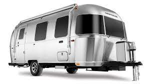 104 22 Airstream For Sale Caravel Travel Trailers 16rb 19cb 20fb Fb