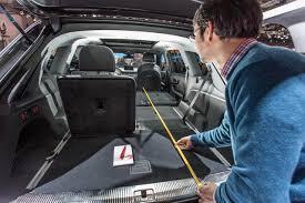 volume coffre x5 7 places audi q7 2015 bienvenue à bord l argus