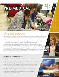 Pre-Medical Info Sheet By Dordt College - Issuu Barnesjewish Extended Care Skilled Nursing In Clayton Bethesda Lean Techniques Improve Stroke Treatment Time Innovate Physician Provider Finder Western Missouri Medical Center Baptist About Us Newsroom View Detail Cuts Public Funding To Organizations That Provide Steven M Couch Washington University Physicians Mario Castro Governors Volunteer Service Awards 2017 Serveillinoisgov Holly L Steiner Meet The Providers