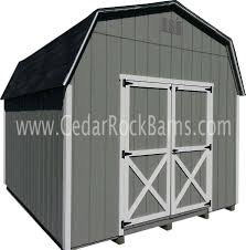 Painted High Barn Storage Building – Storage Sheds – Garages ... Feeling Blue About The Onic Sugardale Barn Along Inrstate 35 Behr Premium 8 Oz Sc112 Barn Red Solid Color Waterproofing Favorite Pottery Paint Colors2014 Collection It Monday Amazoncom Kilz Exterior Siding Fence And 1 The Joy Of Pating S3e11 Rustic Youtube Kilz Gallon White Walmartcom Latex Paints Majic Craft Apple Barrel 2 Acrylic Bcrafty About Brushy Run Oil Petrochemical Acrylic Paint Varnish Problems At Lusk Farm