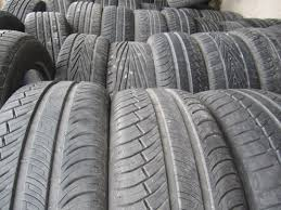 Used Tires And Used Truck And Car Tires From Scrap Plast Ind Ltd B2B ... Auto Ansportationtruck Partstruck Tire Tradekorea Nonthaburi Thailand June 11 2017 Old Tires Used As A Bumper Truck 18 Wheeler 100020 11r245 Buy Safe Way To Cut Costs Autofoundry Tires And Used Truck Car From Scrap Plast Ind Ltd B2b Semi Whosale Prices 255295 80 225 275 75 315 Last Call For Used Tires Rims We Still Have A Few 9r225 Of Low Profile Cheap New For Sale Junk Mail What Happens To Bigwheelsmy Truck Japan Youtube Southern Fleet Service Llc 247 Trailer Repair