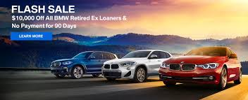 100 St Louis Auto And Truck Repair Plaza BMW New BMW Dealer Used Car Dealership Serving MO