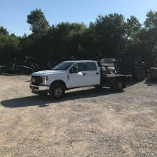 RD Truck Bed | Steel Flatbed Truck Beds | CMTruckBeds 2018 Nissan Titan Truck Usa Diesel Buyers Guide Power Magazine Torque Titans The Most Powerful Pickups Ever Made Driving 2017 Ford Super Duty Built Tough Fordcom 1954 Chevrolet Ad01 Chevygmc Truck Ads Pinterest 2015 Vehicle Dependability Study Most Dependable Trucks Jd Silverado 1500 Pickup Ram Cummins Catalogue Drivgline Capable Fullsize In Bale Bed For Sale Sz Gooseneck Cm Beds Reliable 2013 Cars 50 Of The Coolest And Probably Best Suvs Ever Made