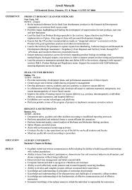 Biology Resume Samples | Velvet Jobs Biology Resume Objective Sinmacarpensdaughterco 1112 Examples Cazuelasphillycom Mobi Descgar Inspirational Biologist Resume Atclgrain Ut Quest Homework Service Singapore Civic Duty Essay Sample Real Estate Bio Examples Awesome 14 I Need Help With My Thesis Dissertation Difference Biology Samples Velvet Jobs Rumes For The Major Towson University 50 Beautiful No Experience Linuxgazette Molecular And Ideas