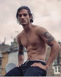 Diego Alejandro Tattoos Guylogy Diego Barrueco