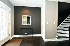 Awesome Ideas Dark Gray Wood Floors And Remarkable Grey Walls In With Decor Deco Floor Kitchen Tile