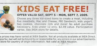 Ikea Coupon Code April 2018 : Garnet And Gold Coupon Code Code Coupon Ikea Fr Ikea Free Shipping Akagi Restaurant 25 Off Bruno Promo Codes Black Friday Coupons 2019 Sale Foxwoods Casino Hotel Discounts Woolworths Code November 2018 Daily Candy Codes April Garnet And Gold Online Voucher Print Sale Champion Juicer 14 Ikea Coupon Updates Family Member Special Offers Catalogue Discount