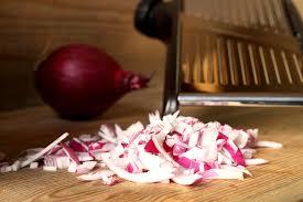 20 kitchen essentials for weight loss success