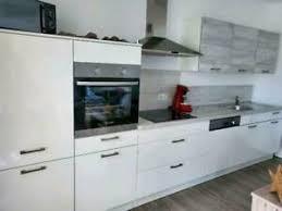 einbauküche möbel gebraucht kaufen in porz köln ebay