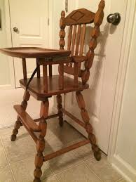Price Reduced* Vintage Wooden High Chair, Jenny Lind ... 15 Diy Haing Chairs That Will Add A Bit Of Fun To The House Pallet Fniture 36 Cool Examples You Can Curbed Cabalivuco Page 17 Wooden High Chair Cushions Building A Lawn Old Edit High Chair 99 Days In Paris Kids Step Stool Her Tool Belt Wooden Doll Shopping List Ana White How To Build Adirondack From Scratch First Birthday Tutorial Tauni Everett 10 Painted Ideas You Didnt Know Need