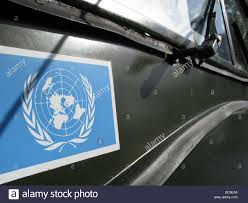 United Nations Flag Sticker On Truck Lorry Window Stock Photo ... First Nations Play Critical Role In Boreal Forest Truck 2018 Peterbilt 337 New Dodge And Viewing Inventory United Archives Wca Used Dealership Near Orlando Tampa Daytona Beach Fileunited Acekeepers Sarajevo 1996jpeg Trucks Sanford Fl Read Consumer Reviews Browse