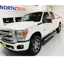 100 North Texas Truck NORTH TEXAS AUTO GROUP Home Facebook
