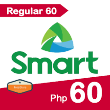 SMART / TNT Regular Mobile Load 60 Pesos 11 Great Ways How To Use Email Countdown Timer Mailerlite Femine Hygiene And Organic Personal Lubricants Good Clean Love Body Candy Discount Code New Store Deals Sweet Defeat Coupon Codes Review 2019 Up 50 Off Travelling Weasels Topfoxx Discount Code Sunglasses 25 Hard Candy Promo Top Coupons Promocodewatch 100 Awesome Subscription Box Urban Tastebud Limited Time Offer To Write A For Only Smart Tnt Regular Mobile Load 60 Pesos
