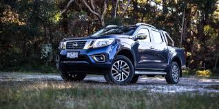 2016 Ford Ranger Wildtrak Review | CarAdvice Pickup Review 2016 Nissan Titan Xd Driving Pros And Cons Of Owning A Truck Vehicle Hq Lone Star Thrdown Scrapinthecoast Stc2016 Scrapinthecoast2016 Diesel Vs Gas For Camper Rigs Which Is Better The Having Lift Kit Colorado Diesel Or Ram Forum 2017 Ford Super Duty F250 F350 Review With Price Torque Towing Dyno Day Regular Guys Go Big Horsepower Torque Httpgearcomblogsdieselpowernews 20180813t14 New Dodge 2500 Daily Driver Proscons Trucks Engine Steam Cleaning How Much Does It Cost