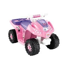 Power Wheels Fisher-Price 6 Volt Lil Quad Ride On - Minnie Mouse ... Monster Jam Grave Digger 24volt Battery Powered Rideon Walmartcom Power Wheels Arctic Cat Restage Free Shipping Today Overstock 10 Best Cars For Boys Coloring 9f 12v Ebay Diaiz Modified Truck Fisher Price Gravedigger Wltoys A949 Off Road Big Electric Rc High Shredder 16 Scale Brushless 100 Show Macon Ga Xtermigator By Calypso1977 Kid Car Racing Playtime At The Park Giant Monster Bigger To Good Image Printables Jeep Hurricane Extreme 12 Volt Ride On Toysrus Fisherprice Hot 6volt Battypowered