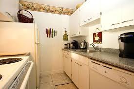Craigslist 1 Bedroom Apartment by Craigslist 3 Bedroom Toronto Centerfordemocracy Org