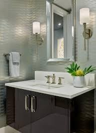 houzz small bathroom wallpaper image of bathroom and closet