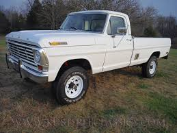 1968 F250 Highboy Custom Cab White 68 1968 Ford F100 For Sale Classiccarscom Cc1142856 2018 Used Ford F150 Platium 4x4 Limited At Sullivan Motor Company 50 Best Savings From 3659 68 Swb Coyote Swap Build Thread Truck Enthusiasts Forums Curbside Classic Pickup A Youd Be Proud To Own Pick Up Rc V100s Rtr By Vaterra 110 Scale Shortbed Louisville Showroom Stock 1337 300 Straight Six Pinterest Red Morning With Kc Mathieu Youtube 19cct20osupertionsallshows1968fordf100 Ruwet Mom 1954 Custom Plymouth Sniper