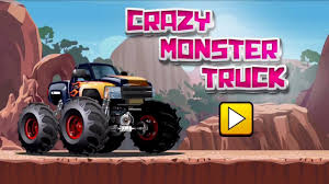 Crazy Monster Truck Game | Monster Truck Game To Play | Games - YouTube Monster Truck Games Super 2d Race Free Download Of Android Game Source Code Free Codes Free Game Codes Ldon United Kingdom October 26 2018 Closeup The 8 Important Life Lessons Webtruck Hacked American Simulator Download 3d Stunt V22 Trucks To Play Blaze Transformer Robot For Apk Xtreme Waterslide And Remote Control Jam Dragon Kids Toy Rc Off Road