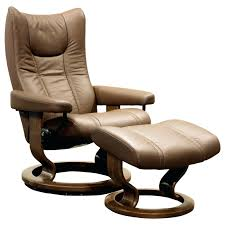 Stressless Rocking Chair – Affordabledelivery.co Scenic Swivel Rocking Recliner Chair Best Chairs Tryp Glider Rocker Rocking Glider Chair With Ottoman Futuempireco With Ottoman Fniture Nursery Cute Double For Baby Relax Ideas Bone Leatherette Cushion Recling Wottoman Electric Amazoncom Hcom Set Leather Accents Kerrie Strless Affordabledeliveryco Lazboy Paul Contemporary Europeaninspired Kanes