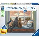 Ravensburger 14903 Window Buddies