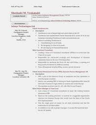 Resume For Maintenance New Sample Resume Maintenance Worker ... Sample Resume Bank Supervisor New Maintenance Worker Best Building Cmtsonabelorg Jobs Rumes For Manager Position Example Job Unique 23 Elegant 14 Uncventional Knowledge About Information Ideas Valid 30 Lovely Beautiful 25 General Inspirational Objective 5 Disadvantages Of And How You Description The Real Reason Behind Grad Katela Samples Cadian Government Photos Velvet