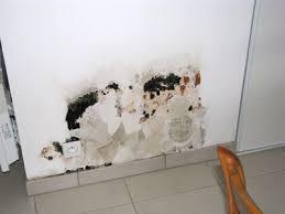 humidité mur intérieur chambre humidit dun mur dans une chambre bricobistro humidité mur