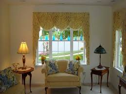 swag curtains shades of luxury to the room home design ideas