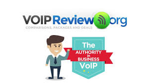 Client Example: VOIP Review.org | Internet Marketing | Video ... What Is A Voip Phone Number Top10voiplist Directory P4 Blog Why Your Business Should Switch To Comparisons Of Qos In Over Wimax By Varying The Voice Codes And Vs Landline Which Better For Small Lines Top Providers 2017 Reviews Pricing Demos 3cx Features Comparison Alternatives Getapp Opus Codec For Simple Unlimited Intertional Extreme Nbn Plans Usage With Internet Voip