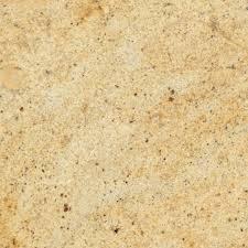 kashmir gold granite tile 12 x12