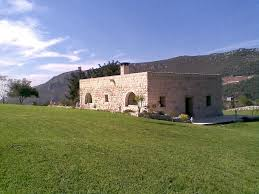 100 House For Sale Elie Atrvete Con El Eyeliner Cottages Lebanon Old S In The