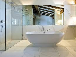bauarena badewelt badezimmerplatten