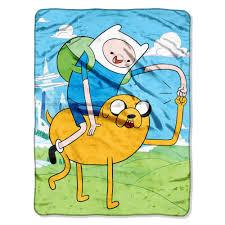 blankets bedding cartoonnetworkshop com