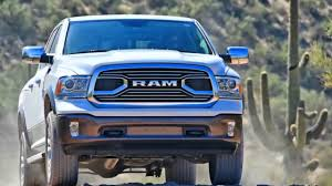 2018 Ram 1500 Laramie Longhorn Drivers' Notes No Boots Required ... Truck Accsories San Antonio Tx Best Of Longhorn Rental Scania North Ga Apple Orchards Ellijay Georgia Vacations Completions Drilling And Cstruction Rentals Oilfield Trucks Image Kusaboshicom The Auto Weekly Used 2016 Ram 1500 Laramie Wow 2018 Southfork Youtube 9 Seat Minibus Automatic Petrol Abell Car Or Products Services Equipment Supply Brownwood Tx New Special Edition Crew Cab Sunroof 2500 Pickup C1265 Freeland Cartruck Competitors Revenue Employees
