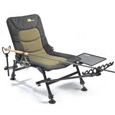 Fishing Chair Suggestions - Ten Of The Best! ⋆ Yorkshire Wonders Camping Chairs Extensive Range Of Folding Tentworld The Best Beach Chair In 2019 Business Insider Quik Shade 150239ds Heavy Duty Chair Gray Amazonca Sports Outdoors Dam Foldable Chair With Padded Back And 2 Cup Holders Fishingmart For Tall People Living Products Bl Station Small Round Padded Stylish High Quality By Expand Fniture Outdoor At Best Prices Sri Lanka Darazlk Oversized Beach Great Events Rentals Calgary