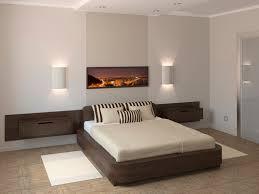 photo d une chambre comment créer une chambre et calme deco
