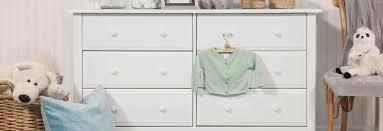 Ameriwood Media Dresser 37 Inch by Kids U0027 Dressers For Less Overstock Com