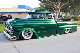Green 59 Chevy Pick Up By DrivenByChaos On DeviantArt Sweet Ride Lowriders Chevytruck Lowridertruck Truckporn Chevy Lowriders Cars Trucks Lowrider Truck Coloring Pages Wallpaper Park It Like A Lowrider Pinterest Low Rider And Sleek Love 1962 Ford F100 Fordtruckscom Pin By Johnny On Motorcycles Monte Kevins Custom Show Pickup Bagged Youtube Sematrucks Copy Speedhunters Car Stock Photos Images Alamy Doing Cool Tricks Guessing There Is Some