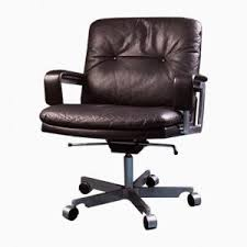 Buy Unique fice and Desk Chairs