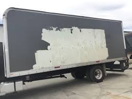 USED 24' MORGAN DRY VAN TRUCK BODY With MAXON 2500LB LIFTGATE 102 ... Supreme Cporation Truck Bodies And Specialty Vehicles Filedamains Ice Cream Isuzu Morgan Bodyjpg Wikimedia Dry Freight Farmingdale Ny 11735 Body Associates 2009 18 Van Body 1997 24 Ft Refrigerated For Sale Spokane Wa Deka Batteries Volvo D13 Route Delivery Truck With 2010 Fe85dj Van Jackson Mn 45781 Stock Inventory Used 2005 Morgan 26 Dry For Sale 1375