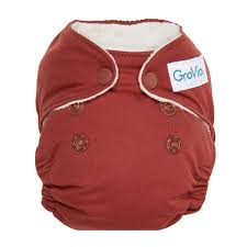 Dolls World Deluxe Baby Carrier