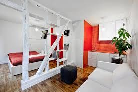 astuces pour aménager un petit studio astuces bricolage studio étudiant 12 idées déco pour petit appartement petits