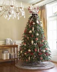 Tree Skirt Barn Faux Sheepskin Latest And Best Model Homey Black Friday Home Design