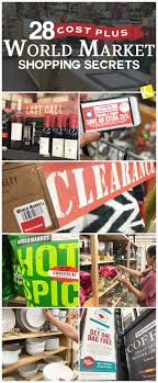 28 Proven Cost Plus World Market Shopping Secrets - The ... World Market Coupons Shopping Deals Promo Codes Online Thousands Of Printable On Twitter Fniture Finds For Less Save 30 15 Best Coupon Wordpress Themes Plugins 2019 Athemes A Cost Plus Golden Christmas Cracker Tasure The Code Index Which Sites Discount The Most Put A Whole New Look Your List Io Metro Coupon Code Jct600 Finance Deals 25 Off All Throw Pillows At Up To 50 Rugs Extra 10 Black House White Market Coupons Free Shipping Sixt Qr Video
