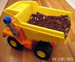 The Craft Patch: Easy Boy's Birthday Cake: The Dump Truck Cake Top That Little Dump Trucks First Birthday Cake Cooper Hotwater Spongecake And Birthdays Virgie Hats Kt Designs Series Cstruction Part Three Party Have My Eat It Too Pinterest 2nd Rock Party Mommyhood Tales Truck Recipe Taste Of Home Cakecentralcom Ideas Easy Dumptruck Whats Cooking On Planet Byn Chuck The Masterpieces Art Dumptruck Birthday Cake Dump Truck Braxton Pink