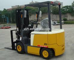 2 Ton Electric Battery Forklift Truck Lifting Height 5m With Full ... Nikola One Truck Will Run On Hydrogen Not Battery Power Whosale Truck Battery 24v Buy Product Hup Electric Lift New Materials Handling Store By Inrstate Batteries Of Lake Havasu Route Sps Brand 2 Pack 12v 22ah Replacement For Solar Pac Bmw Group Puts Another 40t Batteryelectric Into Service Now Rigo Kids Rideon Car Licensed Ford Ranger Battypowered Trucks A Big Sce Workers Environment Customized Platform Enclosed Cab Operated Boxes Peterbilt Kenworth Volvo Freightliner Gmc Dakota And Test Dont Guess