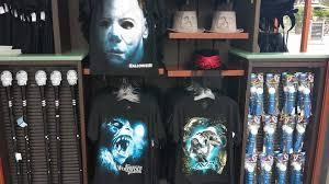 Halloween Horror Nights Promotion Code 2015 by Universal Studios Halloween Horror Nights