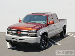 Chevy Truck Candy Color | Wiring Library Colors With Street Vehicles Paints Trucks For Color Chart Toyota Auto Paint Google Search How To Get Showcar Paintand The Right Custom Color Hot Rod Network Vehicle Wraps Greensboro Nc Vinyl Wrapping Ppg Best Use Of Awards Presented At Nsra Nat Midway Ford Truck Center New Dealership In Kansas City Mo 64161 Paint Question Enthusiasts Forums Corvette Trucking Monterey Red 2012 Peterbilt 389 Most Exciting Special Edition Chevy Pickups 2016 1955 Second Series Chevygmc Pickup Brothers Classic Parts Poor Mans Job 6 Steps Pictures A Brief History Of Car And Why Are We So Boring Now